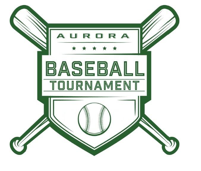 aurora baseball tournament