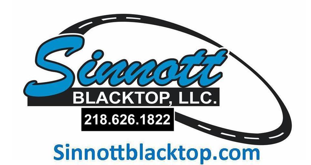 Sinnott Blacktop, LLC