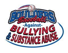 Boulders against bullying logo small