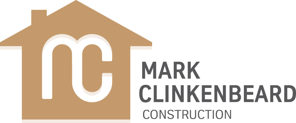 Mark Clinkenbeard Construction, Inc.
