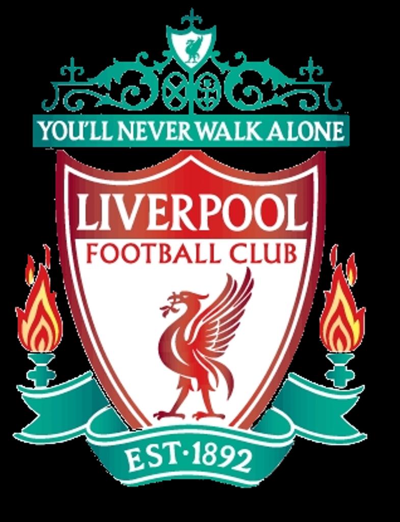Friendly Sacramento Republic Fc Vs Liverpool Fc U21