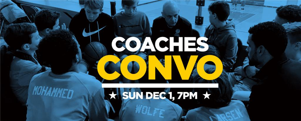 Coaching conversations & roundtable: a post-Turkey meet up for Mpls Lakers coaches to share ideas. Thnx to AgraCulture Kitchen  #MplsLakers #MplsLakersBasketball #Coaching
