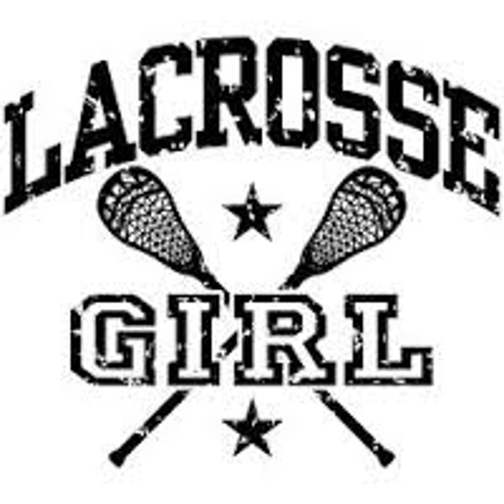 What is Lacrosse Sport