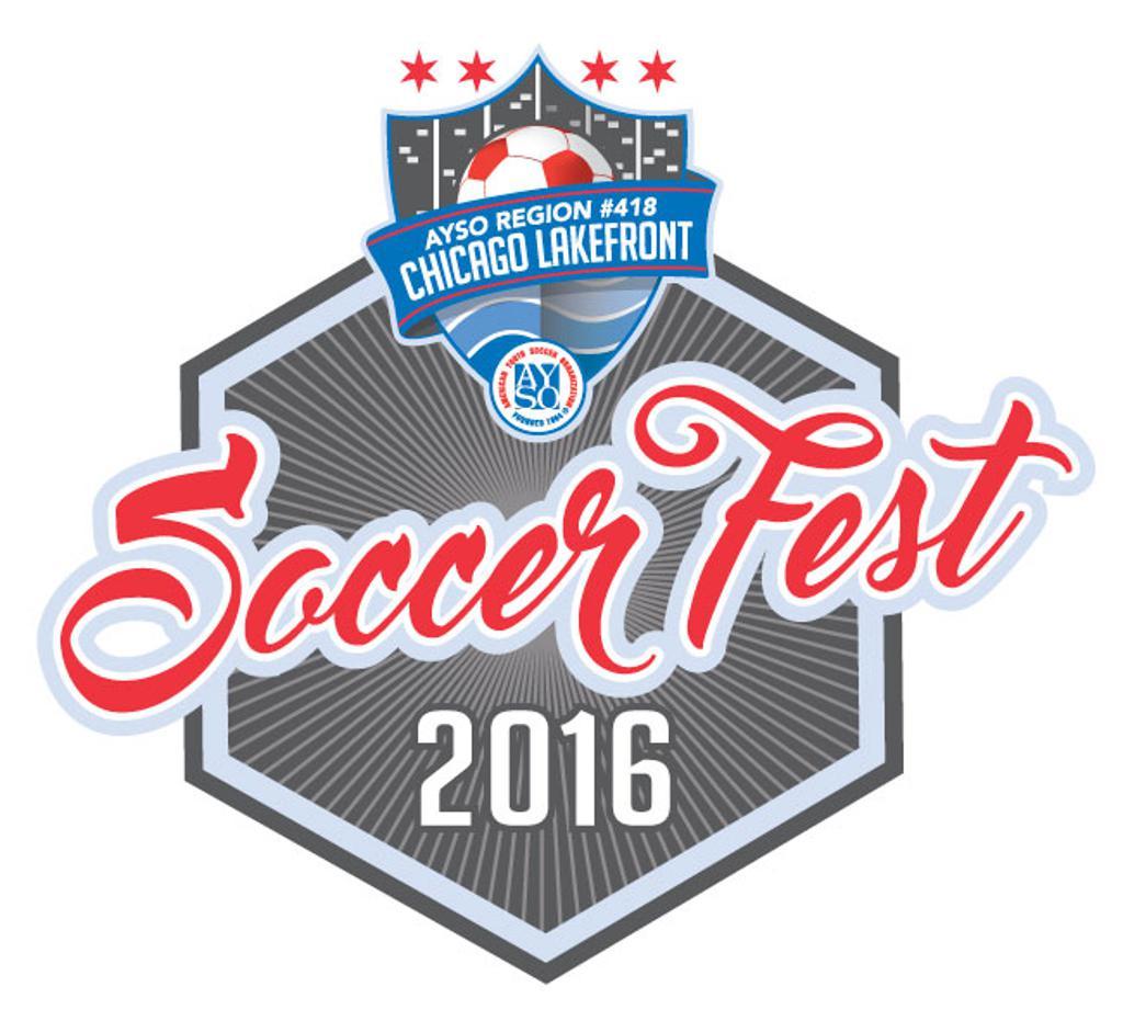 Soccer Fest 2016