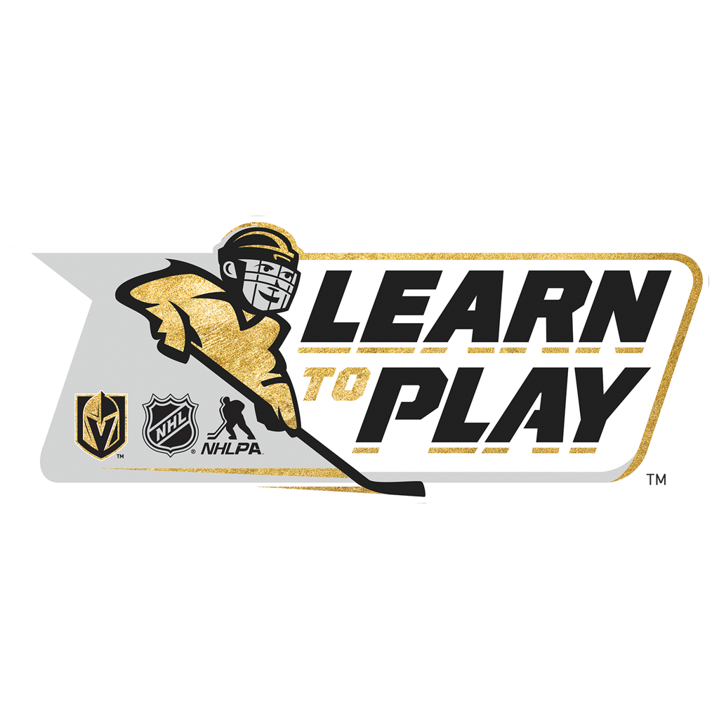 Learn To Play
