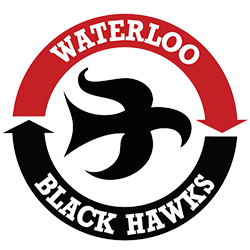 Waterloo Blackhawks