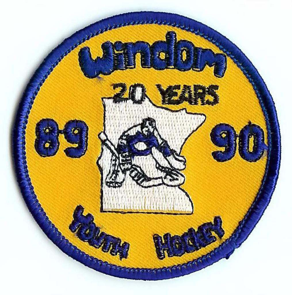 windom hindu personals Complete your windham hill records collection discover what's missing in your windham hill records discography shop windham hill records vinyl and cds.