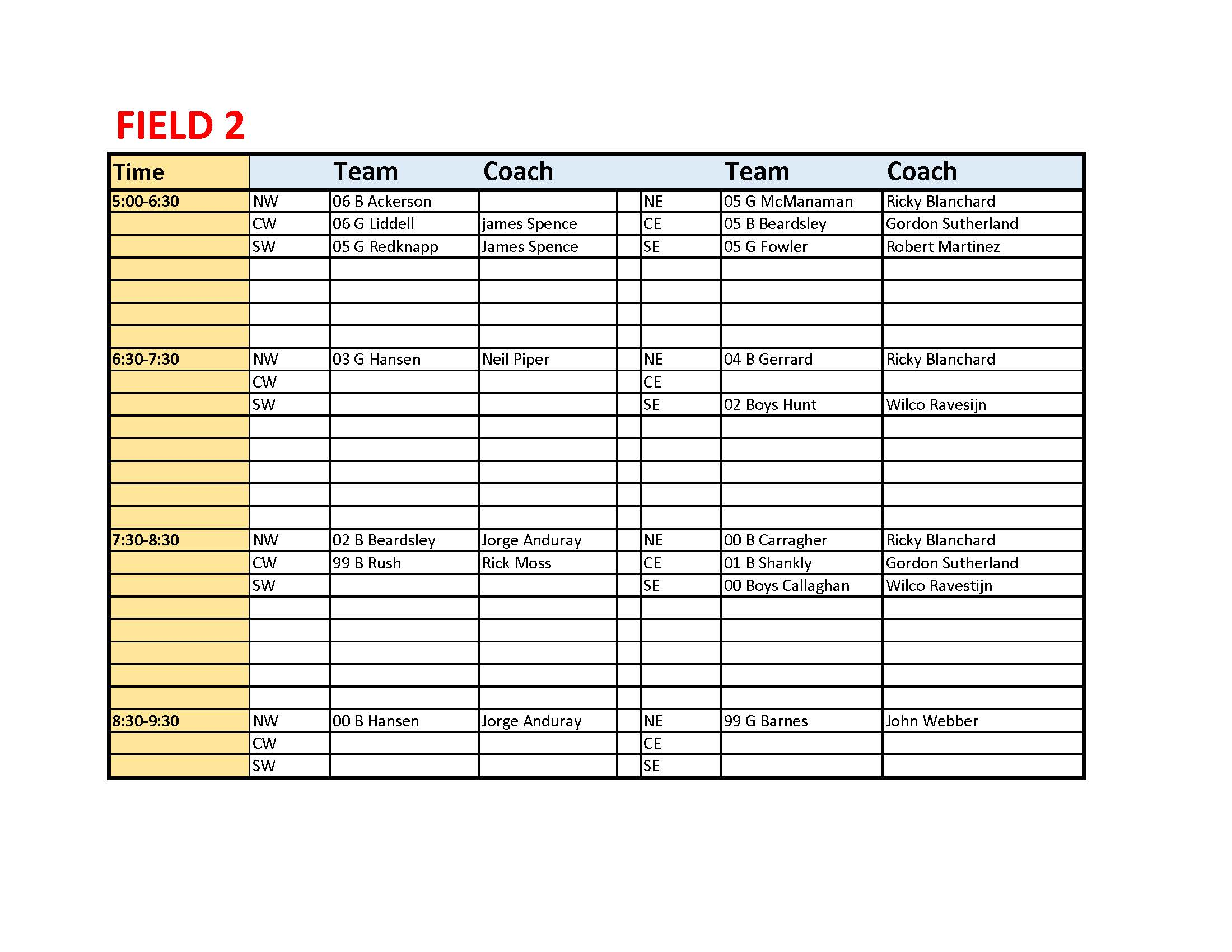 picture regarding Printable Tryout Numbers referred to as Acquire Well prepared for a Good Night time of Tryouts