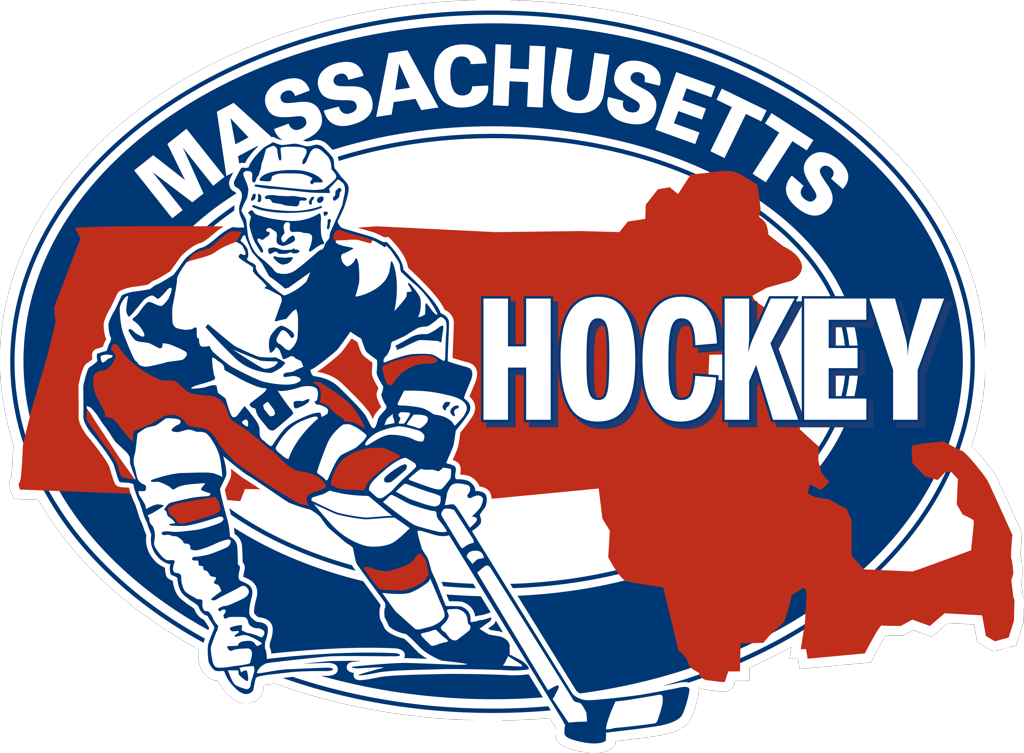 Image result for mass hockey