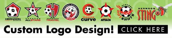 Ramos Design