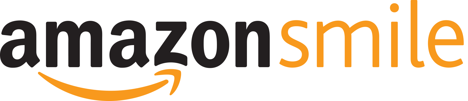 Support Us When You Shop on Amazon!