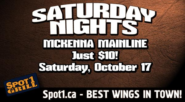 MCKENNA-MAINLINE-playing-live-at-spot-1-grill-brampton-restaurant_large