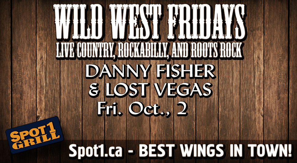 DANNY-FISHER-_-LOST-VEGAS-playing-live-at-brampton-restaurant-spot-1-grill