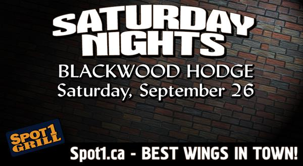 BLACKWOOD-HODGE-live-at-spot-1-grill-a-brampton-restaurant---bramton-banquet-hall_large