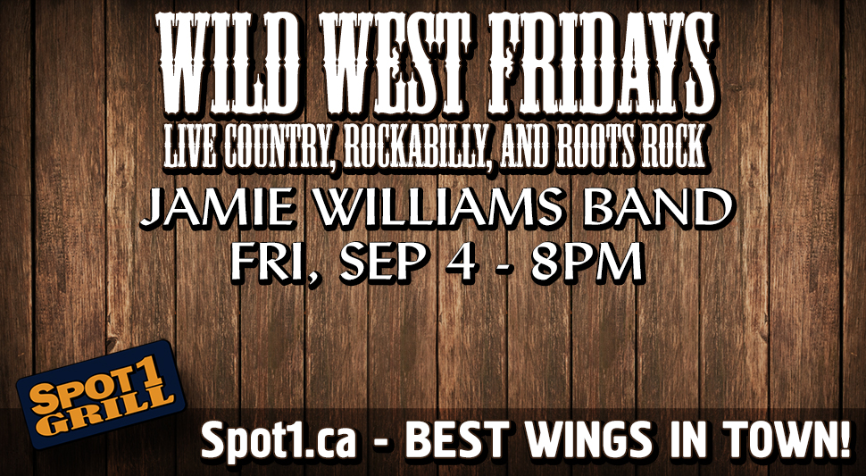 THE-JAMIE-WILLIAMS-BAND-playing-live-at-brampton-restaurant-spot-1-grill