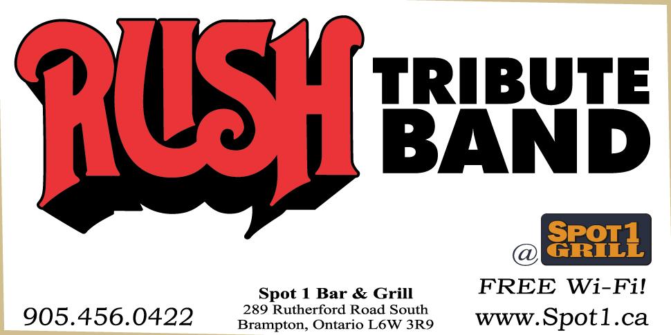 rush-tribute-band-in-toronto-live-at-spot-1-grill-brampton-restaurant