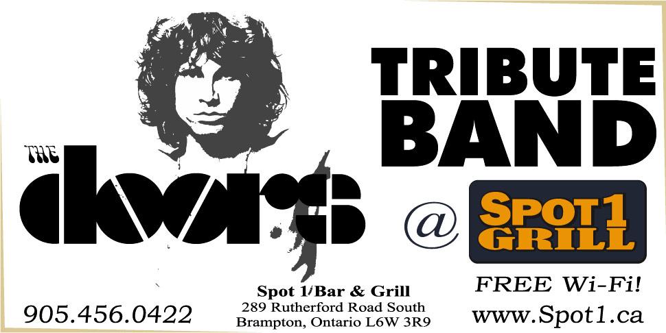 The-Doors-Tribute-Band-At-Spot-1-Grill-A-Brampton-Restaurant-Brampton-Banquet-Hall-The-Doors-Men-A-Doors-Tribute-Band