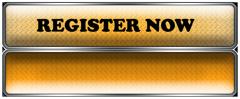 csaha spring program registration