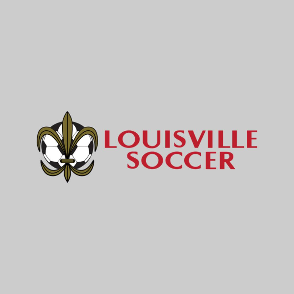 Louisville Soccer Alliance