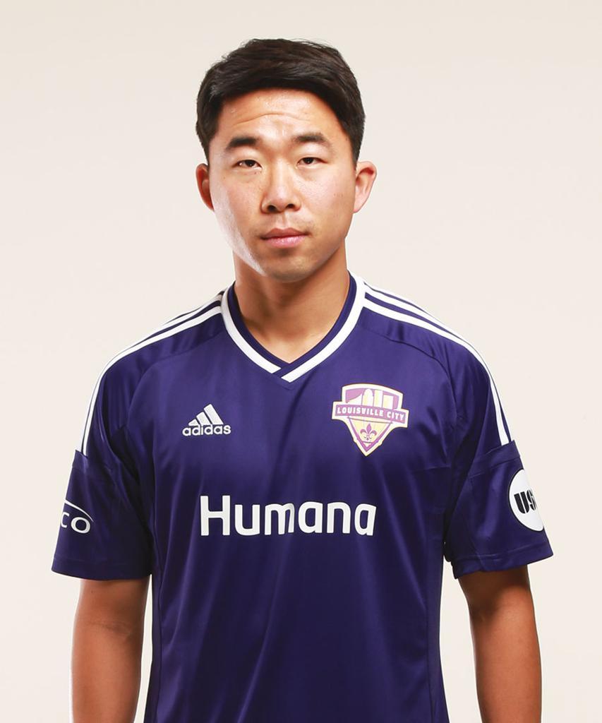 Jonghyun Son