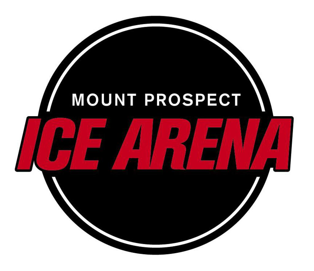 Mount Prospect Ice Arena Open House