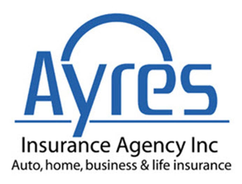 Photos kopsc for Bureau insurance