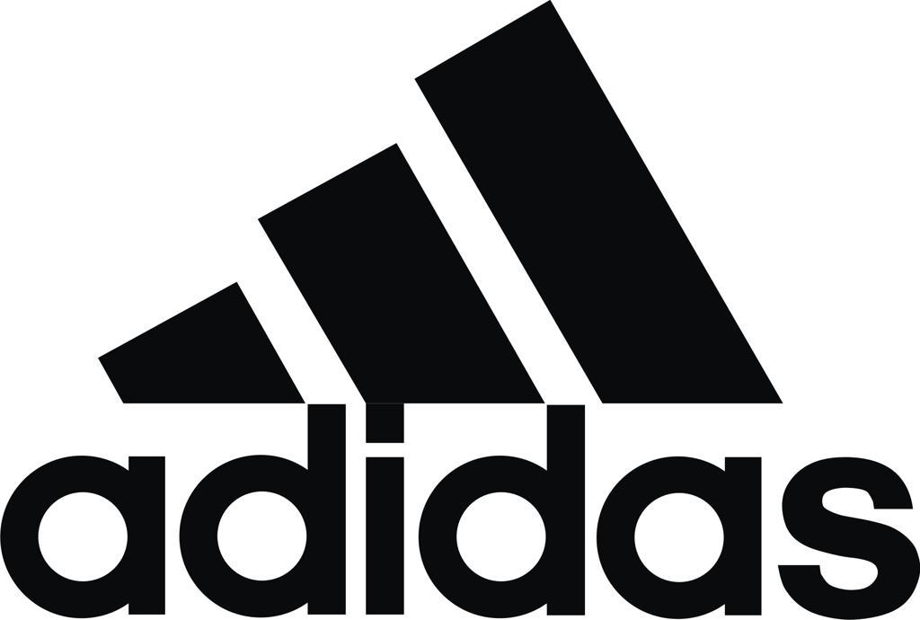 Official Sponsor