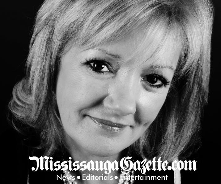 Sue McFadden - Mississauga City Council - Ward 10 - Mississauga News and Mississauga Gazette - Mayor Bonnie Crombie. Khaled Iwamura from Insauga.com and Kevin J. Johnston from Mississauga Gazette - Ward 10 Mississauga and Mississauga Ward 9 in Lisgar