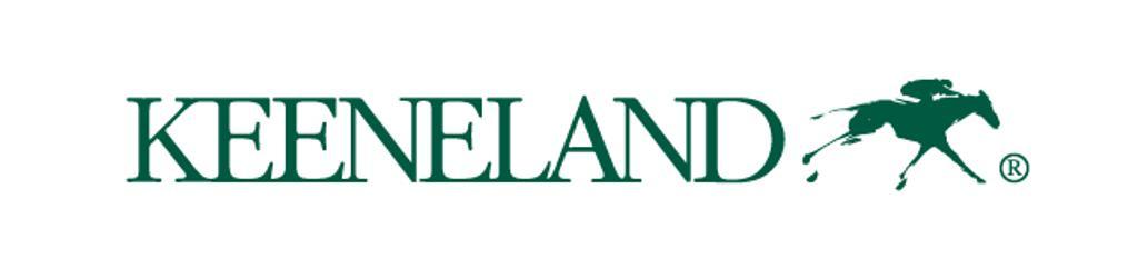 keeneland fall meet dates 2016 2017