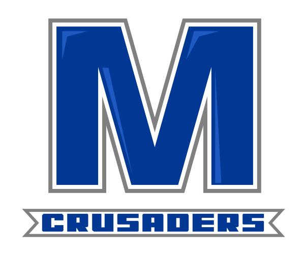 Mississauga Hockey League - Mississauga Newspaper - Mississauga Hockey Team - Mississauga Crusaders Hockey Association
