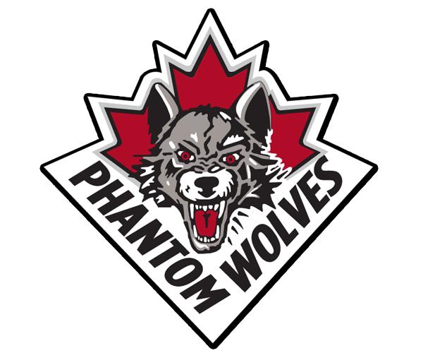 Mississauga Hockey League - Mississauga Newspaper - Mississauga Hockey Team - Cooksville Hockey Association