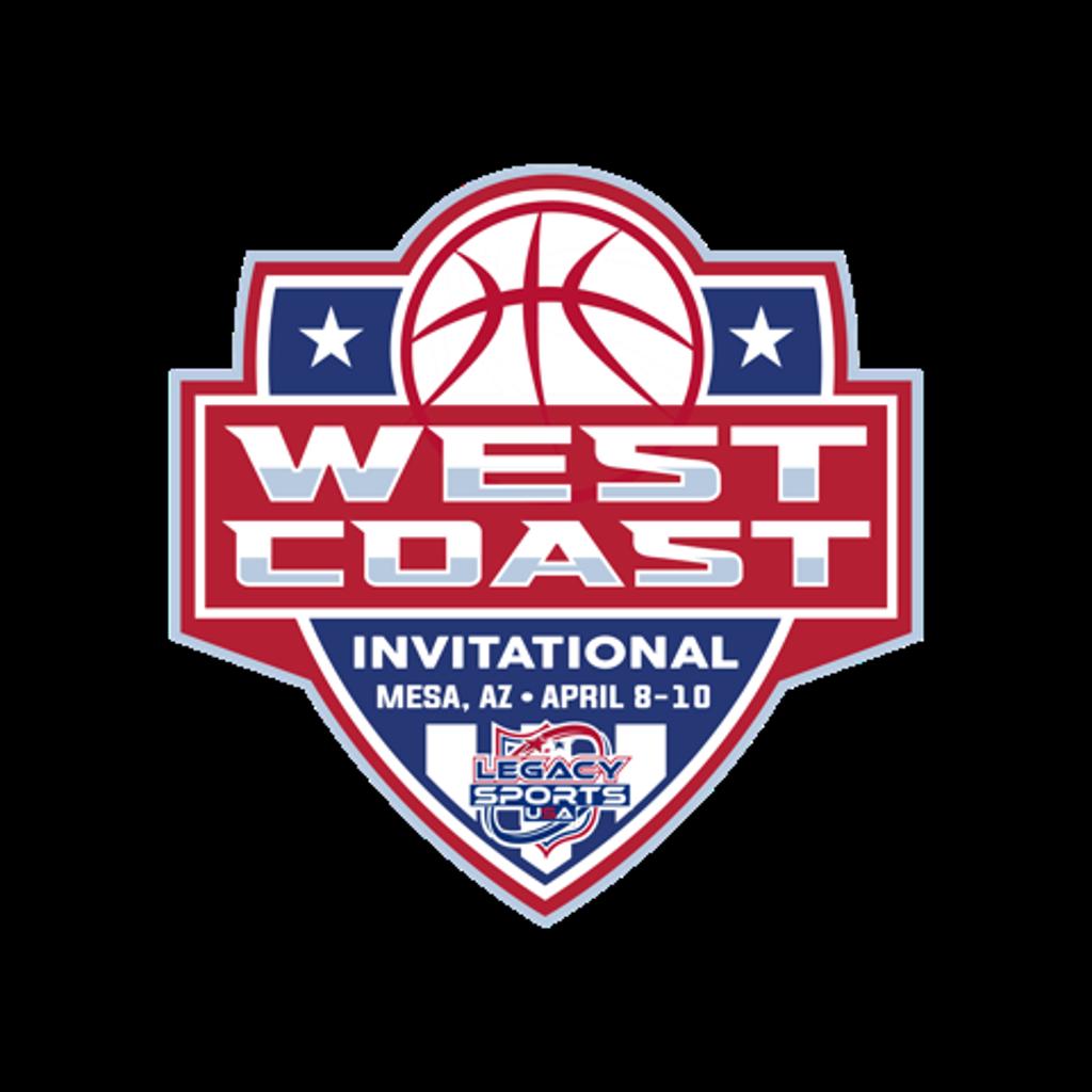 JULY 6-9, 2022