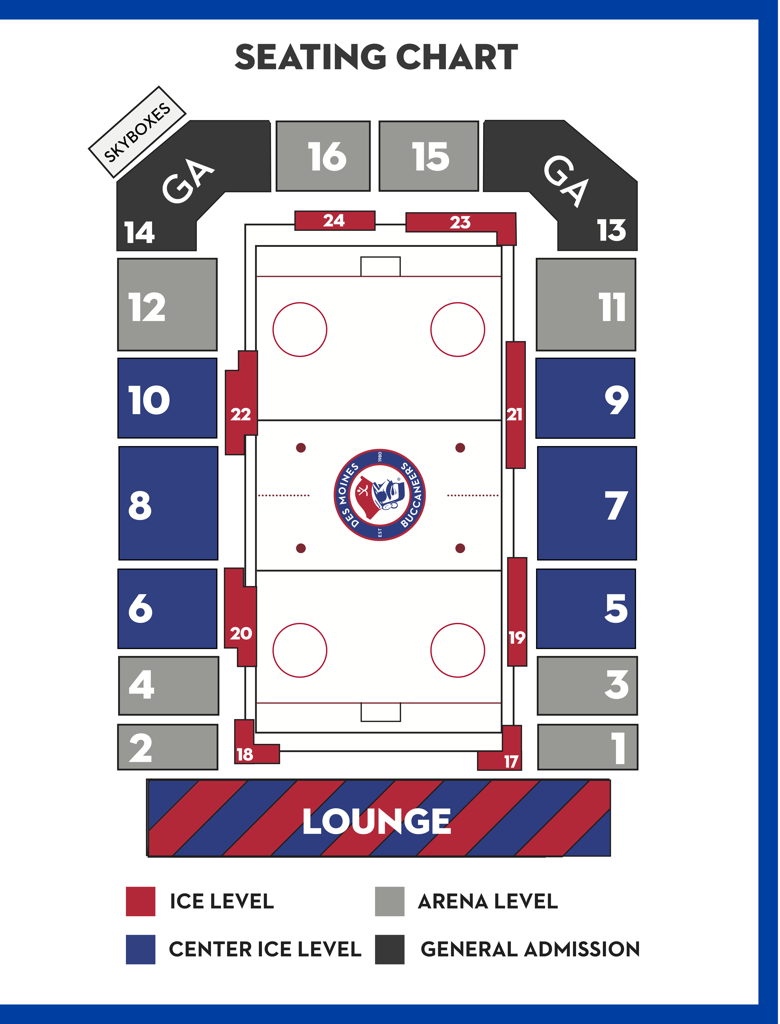 Seating Chart 18 19 Large Png