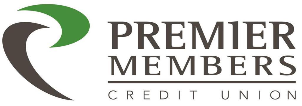 Preiemere Members Credit Union - Where community matters