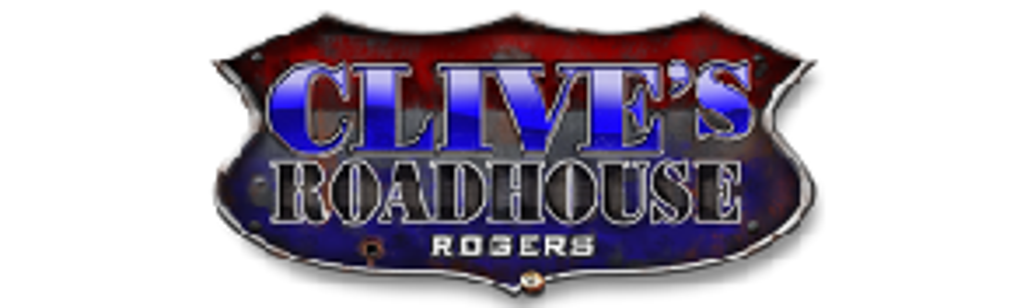 Clive's Roadhouse