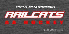 Railcats 2019 champs small