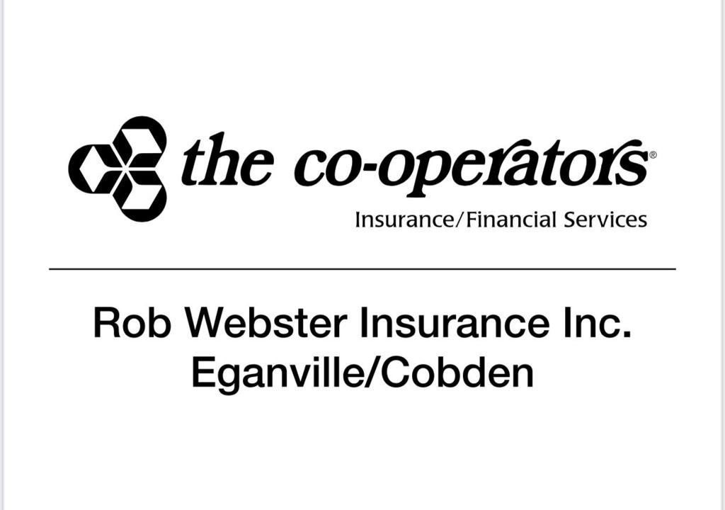 https://www.cooperators.ca/local/Rob-Webster