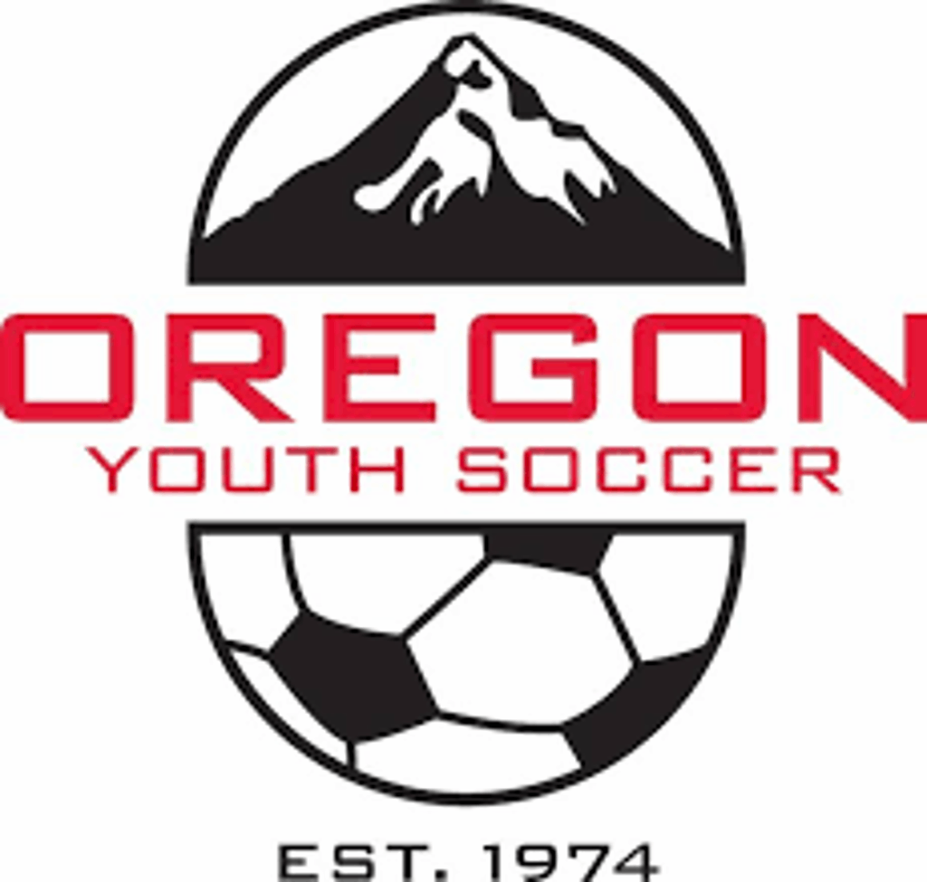 Oregon Youth Soccer Association