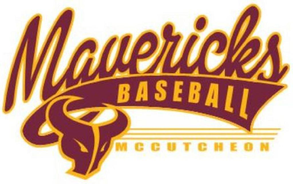 MYBL is the travel baseball organization for players who will attend McCutcheon high school like many of our Wea participants. MYBL partners with Wea Summer Rec to rent facilities for their teams of players looking for more competitive play than our leagu