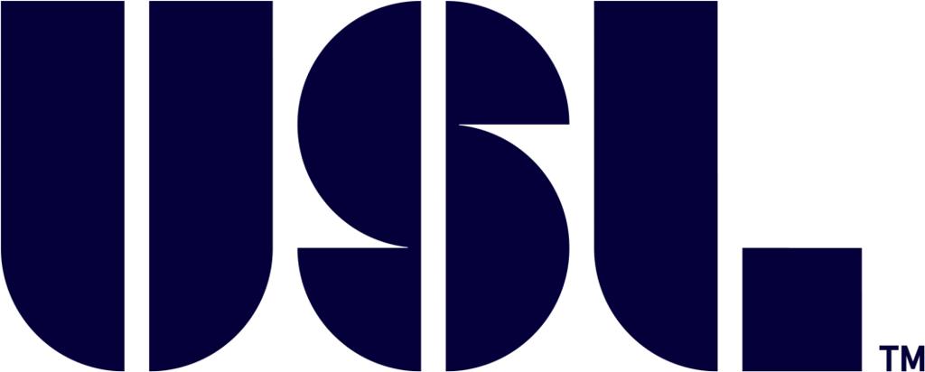 Affiliate USL Logo