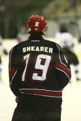 1 shearer small
