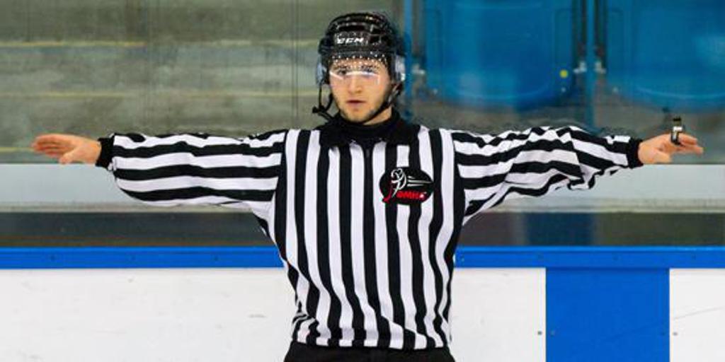 2016 Referee Schools Wrap-Up