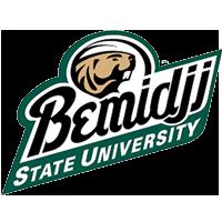 Bemidji State