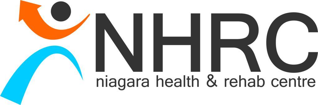 Niagara Health & Rehab Centre