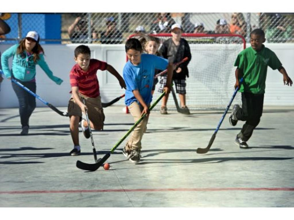 Image result for street hockey