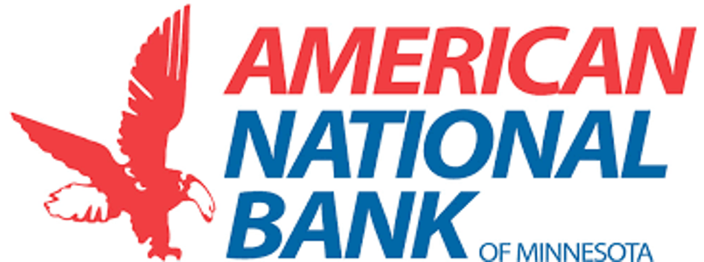 American National Bank of Minnesota Personal Loans