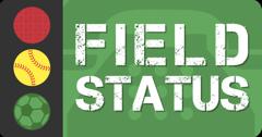 Check Field Status Here
