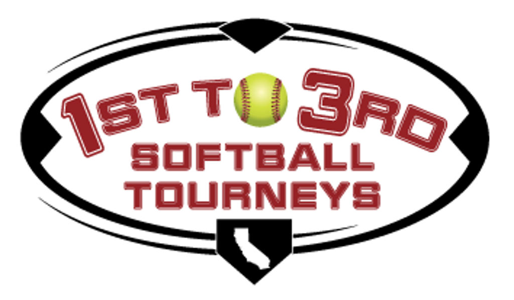 Youth Girl's Fastpitch Tournaments