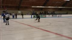 Hockeygame112016 small