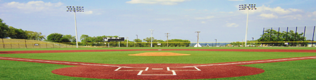 Toptenn baseball summer championships 18u16u hotel info malvernweather Choice Image